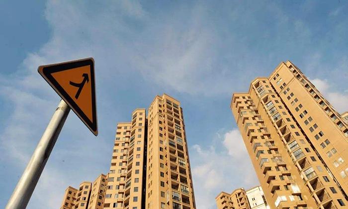 都是70年产权,公寓和普通住宅有什么区别?