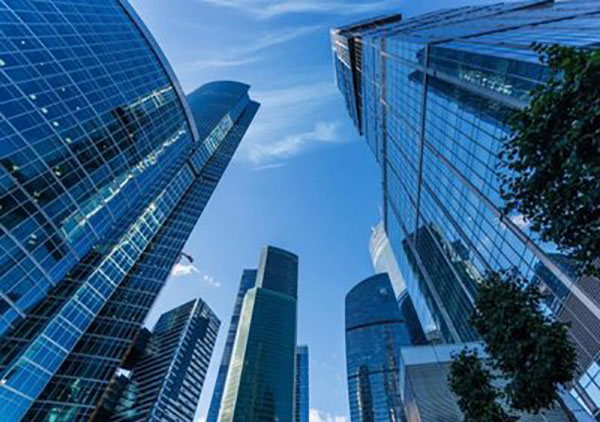 楼市调整关键之期 个别城市房价涨速须警惕