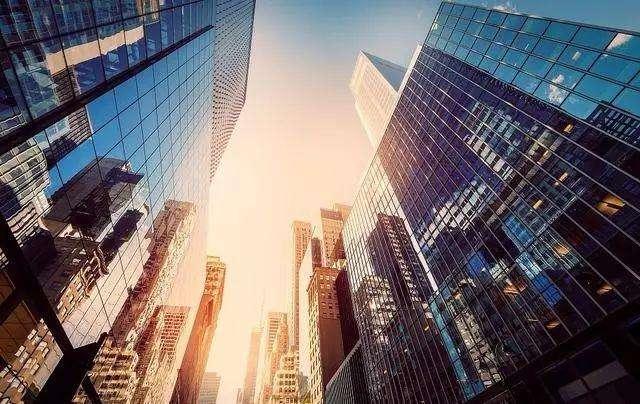 房地产市场价格总体稳定 专家预计下半年楼市过热机率小